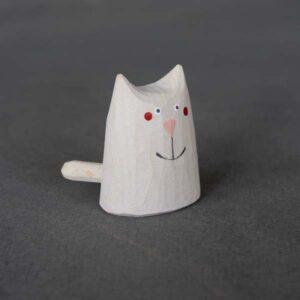 Kočka malá